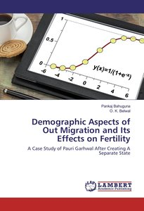 Demographic Aspects of Out Migration and Its Effects on Fertilit