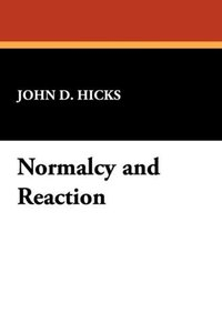Normalcy and Reaction