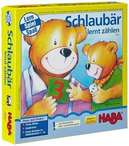 HABA 7633 - Meine erste Spielwelt Zoo
