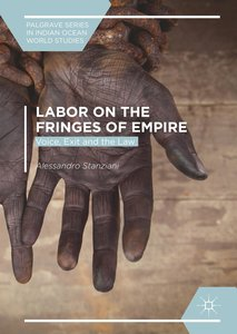 Labor on the Fringes of Empire