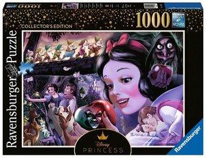 Disney Princess: Schneewittchen (Puzzle)