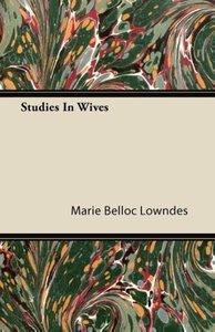 Studies In Wives