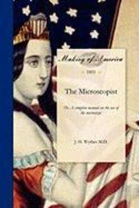 The Microscopist