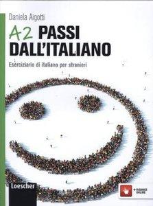 Passi dall'Italiano A2