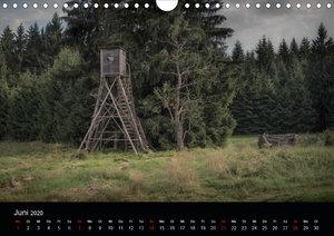 Kanzelkalender 2020