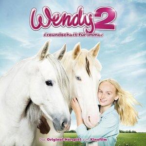 Wendy 2-Das Original-Hörspiel Zum Kinofilm