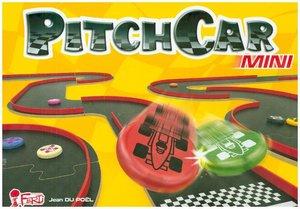 PitchCar Mini (Spiel)