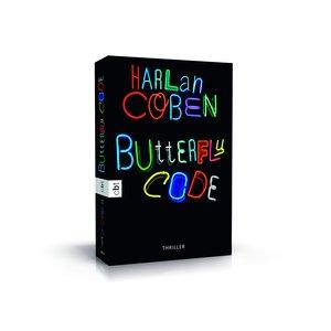 Butterfly Code
