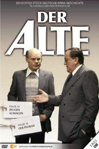 Der Alte-DVD 8