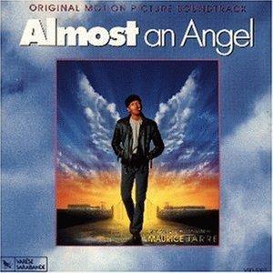 Beinahe ein Engel (OT: Almost