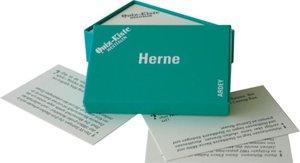 Quiz-Kiste Westfalen 11. Herne