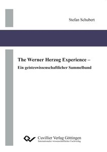 The Werner Herzog Experience
