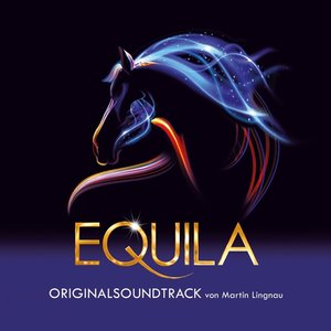 Equila-Original Soundtrack