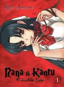 Nana & Kaoru 01