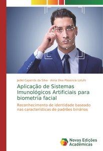 Aplicação de Sistemas Imunológicos Artificiais para biometria fa