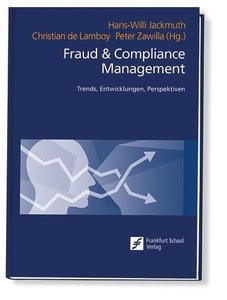 Fraud & Compliance Management