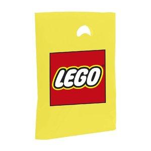 Lego Plastiktüten 42x48