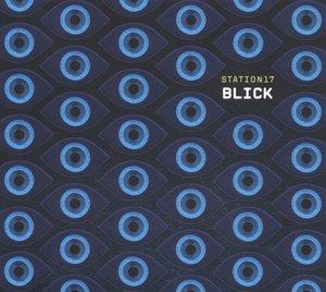 "Blick (Farbiges Vinyl+12\"")"
