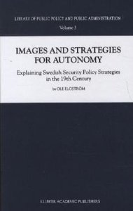 Images and Strategies for Autonomy