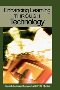 Enhancing Learning Through Technology