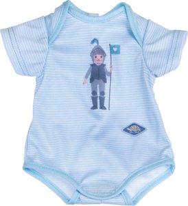 Kids - Body blau