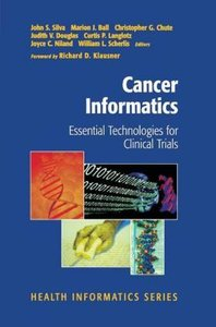 Cancer Informatics