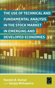 The Use of Technical and Fundamental Analysis in the Stock Marke