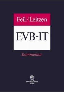 EVB-IT. Kommentar