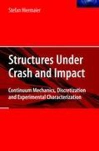 Structures Under Crash and Impact