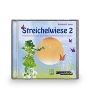 Streichelwiese 2