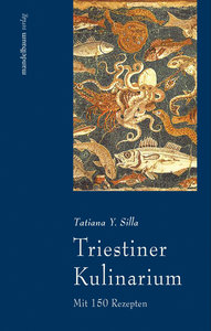 Triestiner Kulinarium