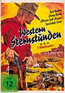 Western Sternstunden