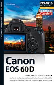 Haasz, C: Foto Pocket Canon EOS 60D