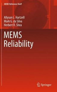 MEMS Reliability
