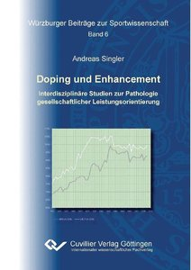 Doping und Enhancement