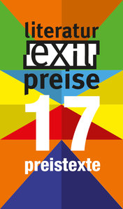 anthologie: preistexte 17