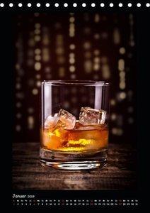 trink[bar]