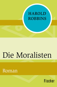 Die Moralisten