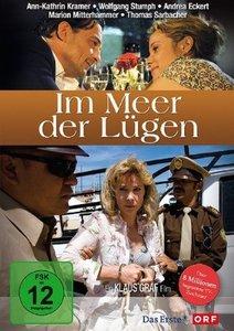 Im Meer der Lügen, 1 DVD