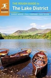 The Rough Guide to the Lake District