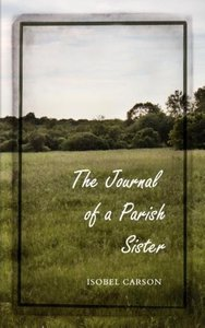 The Journal of a Parish Sister