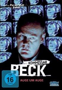 Kommissar Beck-Auge um Auge