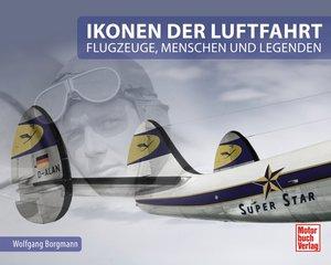 Ikonen der Luftfahrt