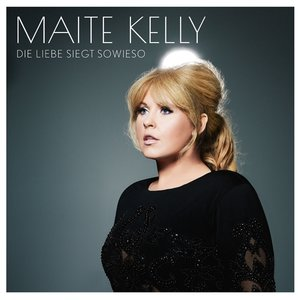 Die Liebe Siegt Sowieso (Limited Deluxe Edition)