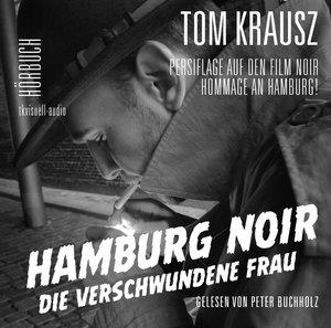 Hamburg Noir