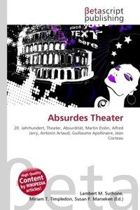 Absurdes Theater