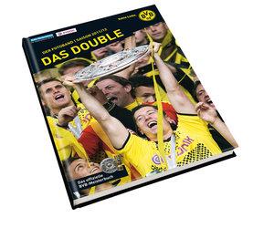 Borussia Dortmund - Deutscher Meister 2012