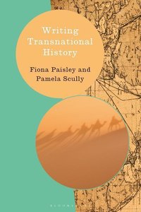 Writing Transnational History