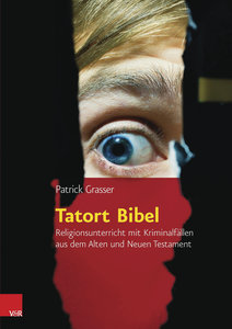 Tatort Bibel