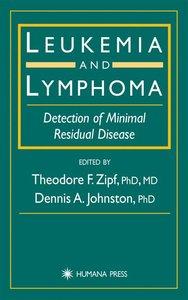 Leukemia and Lymphoma